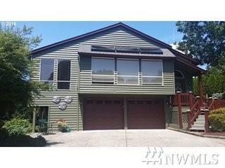 2702 NE 157 St, Vancouver, WA 98686 (#1063946) :: Ben Kinney Real Estate Team