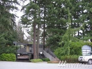 18532 Firlands Wy N, Shoreline, WA 98133 (#1065693) :: Ben Kinney Real Estate Team