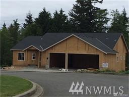 13810 27th Dr NW, Marysville, WA 98271 (#1065816) :: Ben Kinney Real Estate Team