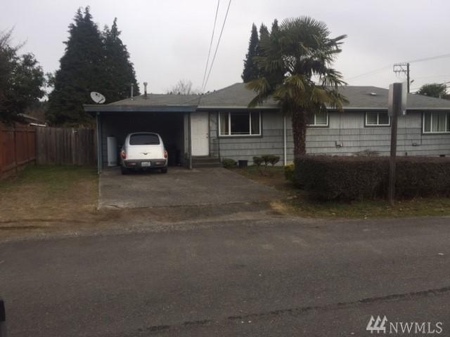 10915 To 10917 58th St Ct - Photo 1