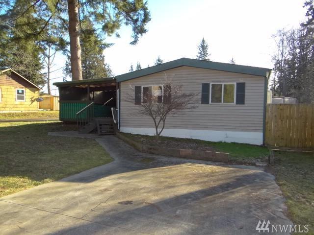 328 117th St SE, Everett, WA 98208 (#1078091) :: Ben Kinney Real Estate Team