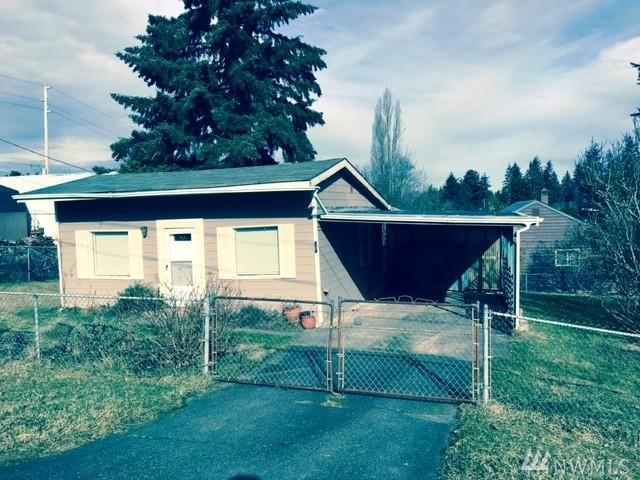 514 S 207th St, Des Moines, WA 98198 (#1079017) :: Ben Kinney Real Estate Team