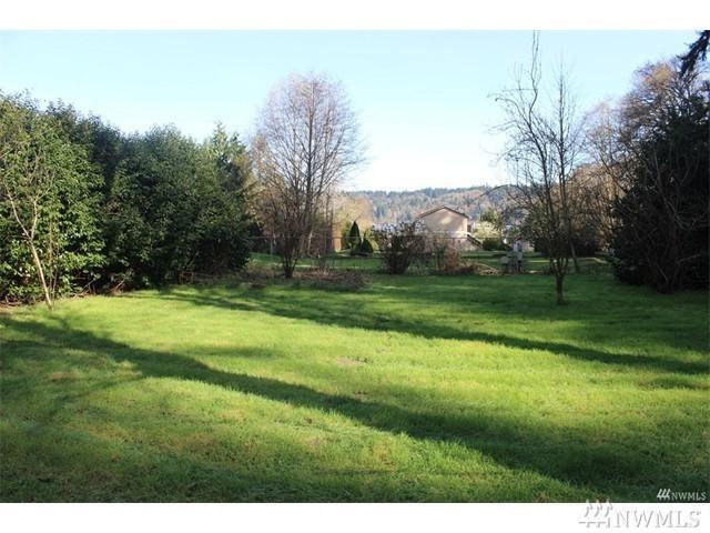 8931 Prospect Pt. Dr SE, Olalla, WA 98359 (#1079648) :: Ben Kinney Real Estate Team
