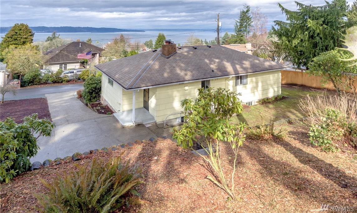 1912 Austin Rd NE, Tacoma, WA 98422 (#1083041) :: Homes on the Sound