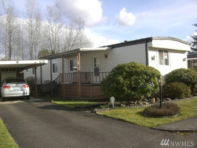12615 142nd Av Ct E, Puyallup, WA 98374 (#1083152) :: Ben Kinney Real Estate Team