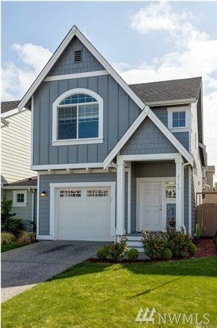 4748 Parker St, Bellingham, WA 98226 (#1085023) :: Ben Kinney Real Estate Team
