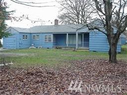 1820 72nd St E, Tacoma, WA 98404 (#1085664) :: Ben Kinney Real Estate Team