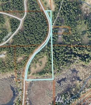 306-XX 290Th Ave Se (Lot A), Black Diamond, WA 98010 (#1086738) :: Ben Kinney Real Estate Team