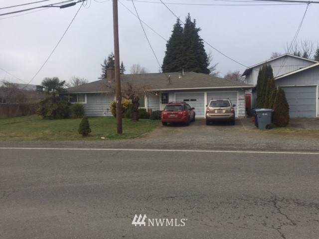 5818 Milwaukee Avenue E, Puyallup, WA 98372 (#1086882) :: Hauer Home Team
