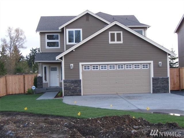 5709 15th St Ct NE, Tacoma, WA 98422 (#1088822) :: Ben Kinney Real Estate Team