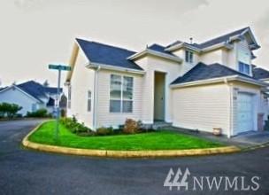 31229 121st Lane SE # 4A, Auburn, WA 98092 (#1089252) :: Ben Kinney Real Estate Team