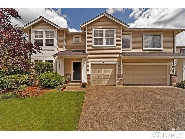 26210 233rd Ct SE, Maple Valley, WA 98038 (#1090532) :: Ben Kinney Real Estate Team