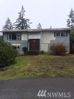 21 E Pine Place, Shelton, WA 98584 (#1090790) :: Ben Kinney Real Estate Team