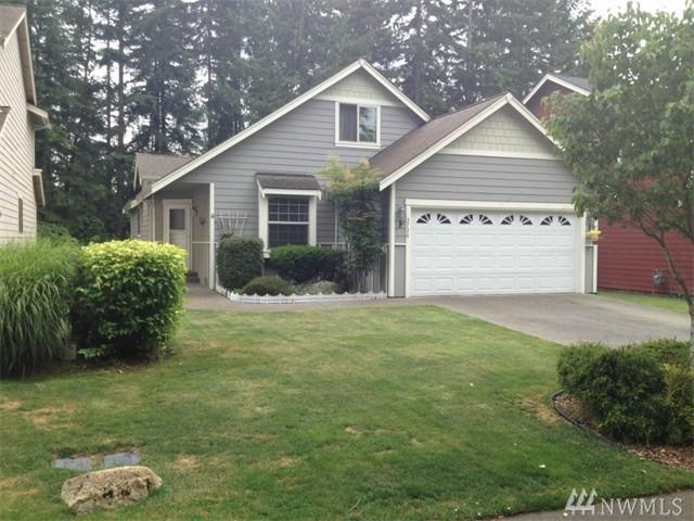 3736 Lovell St, Port Orchard, WA 98366 (#1091469) :: Ben Kinney Real Estate Team