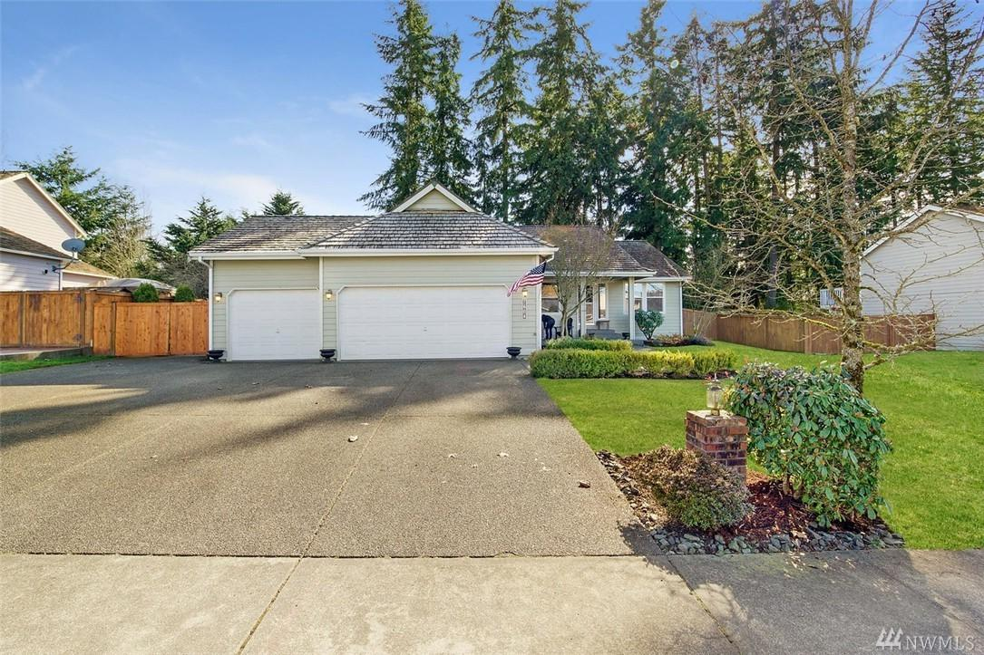 7604 139th St Ct E, Puyallup, WA 98373 (#1092293) :: Homes on the Sound