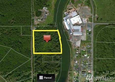 105 Panhandle Rd, Hoquiam, WA 98550 (#1092728) :: Ben Kinney Real Estate Team