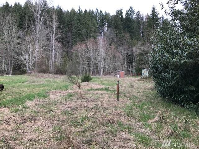 22710 Trails End Rd SE, Yelm, WA 98597 (#1093051) :: Ben Kinney Real Estate Team