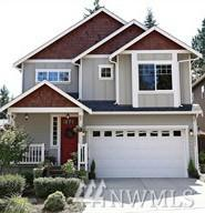 2806 93rd Place SE, Everett, WA 98208 (#1095295) :: Ben Kinney Real Estate Team