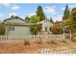 10229 37th Place SW, Seattle, WA 98146 (#1095437) :: Ben Kinney Real Estate Team