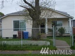 7009 S Fife, Tacoma, WA 98409 (#1095439) :: Ben Kinney Real Estate Team