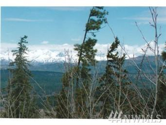 10-xxx Upper Peoh Point Rd, Cle Elum, WA 98922 (#1095984) :: Ben Kinney Real Estate Team
