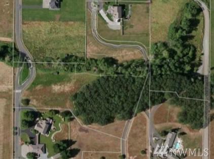 26315 12th Av Ct E, Spanaway, WA 98387 (#1098135) :: Ben Kinney Real Estate Team