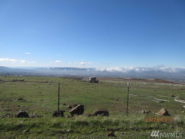 0-NKA Bohoskey Wy, Yakima, WA 98901 (#1099628) :: Homes on the Sound