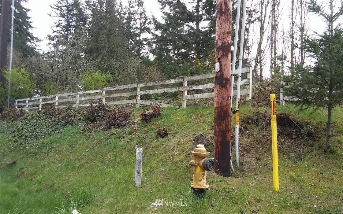 4660 Mile Hill Drive - Photo 1