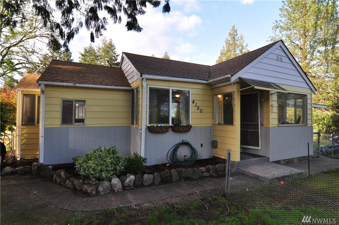 4150 Ridgeway Place, Bremerton, WA 98312 (#1102015) :: Better Homes and Gardens Real Estate McKenzie Group