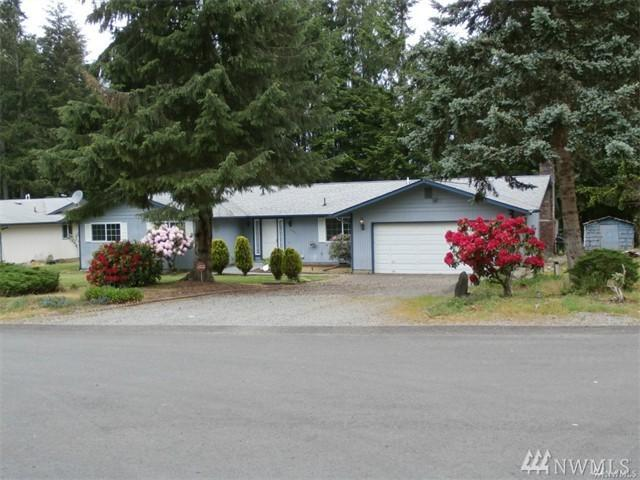3405 Ida Jane Wy SE, Lacey, WA 98503 (#1102852) :: Ben Kinney Real Estate Team