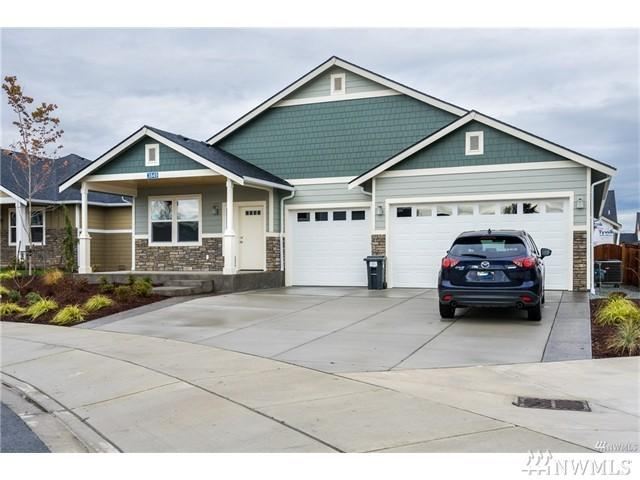 24283 Nookachamp Hills Dr, Mount Vernon, WA 98274 (#1105358) :: Ben Kinney Real Estate Team