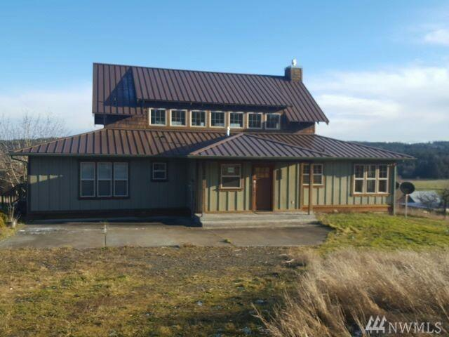 51 W Egg And I Rd, Chimacum, WA 98325 (#1105546) :: Ben Kinney Real Estate Team