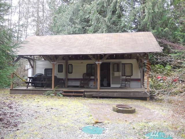 45230 Tillicum Trail, Concrete, WA 98237 (#1105690) :: Ben Kinney Real Estate Team