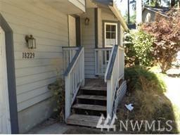 18229 Rockwood Ct SE, Yelm, WA 98597 (#1106781) :: Ben Kinney Real Estate Team