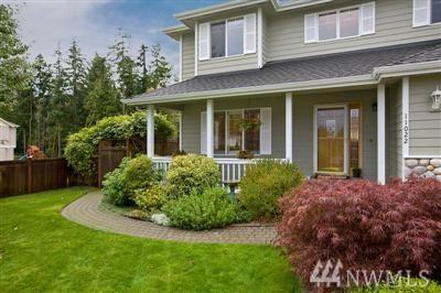 11022 65th Ave NW, Gig Harbor, WA 98332 (#1108121) :: Ben Kinney Real Estate Team