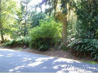 0 Lot 127 Kala Point Dr, Port Townsend, WA 98368 (#1109725) :: Homes on the Sound