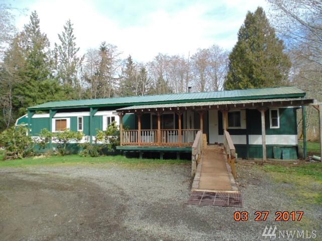 382 Schmitt Rd, Joyce, WA 98363 (#1109945) :: Ben Kinney Real Estate Team