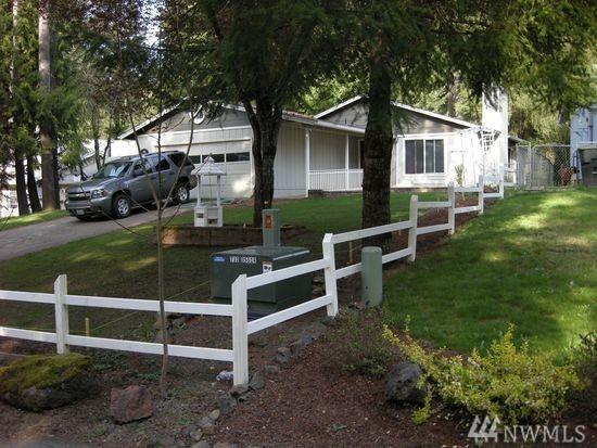 318 Rollingwood Dr, Kelso, WA 98626 (#1111994) :: Ben Kinney Real Estate Team