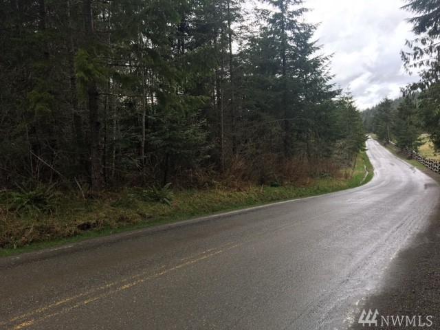 Deer Park Road - Photo 1