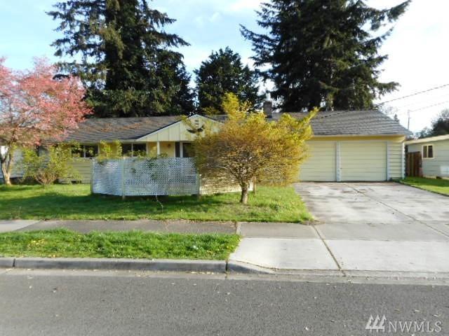 1230 23rd St SE, Auburn, WA 98002 (#1112816) :: Ben Kinney Real Estate Team