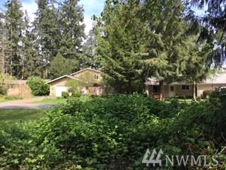 26753 Weaver Ave NW, Poulsbo, WA 98370 (#1113840) :: Ben Kinney Real Estate Team