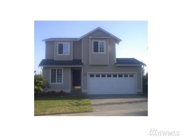 17811 110th St Ct E, Bonney Lake, WA 98391 (#1115258) :: Ben Kinney Real Estate Team