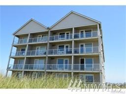 1377 Ocean Shores Blvd #503, Ocean Shores, WA 98569 (#1116454) :: Ben Kinney Real Estate Team
