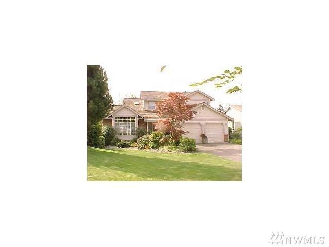 1301 SW 347th Pl, Federal Way, WA 98023 (#1116520) :: The DiBello Real Estate Group