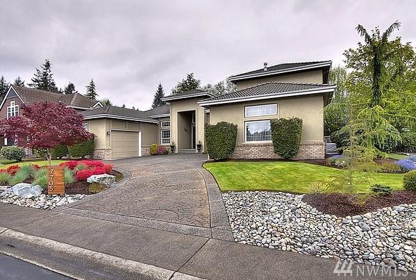 7705 51st St Ct W, University Place, WA 98467 (#1116555) :: Ben Kinney Real Estate Team
