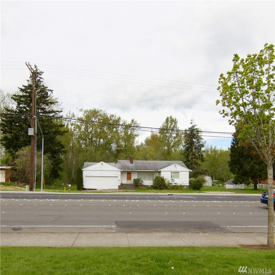 1210 Bakerview Rd - Photo 1