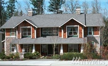 1605 Miner's Ridge Rd SE, North Bend, WA 98045 (#1119789) :: Ben Kinney Real Estate Team