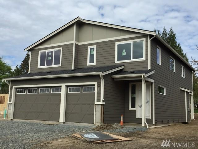 17215 44th Ave W, Lynnwood, WA 98037 (#1120039) :: Ben Kinney Real Estate Team