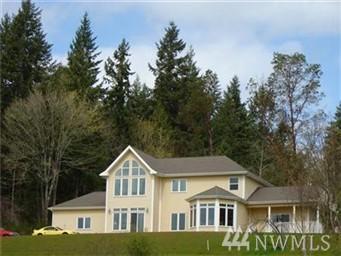 18501 Mounts Rd SW, Dupont, WA 98327 (#1120210) :: Ben Kinney Real Estate Team