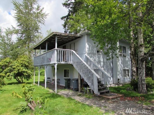 20310 69th St E, Bonney Lake, WA 98391 (#1120349) :: Ben Kinney Real Estate Team